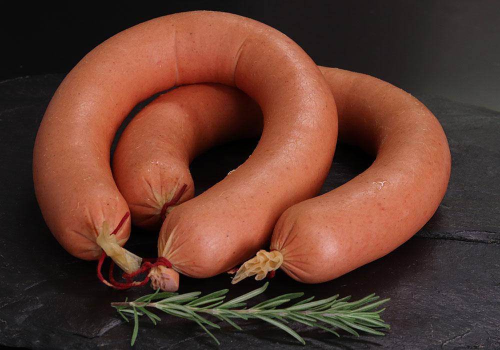 Fleischwurst-im-ring-hielscher-metzgerei
