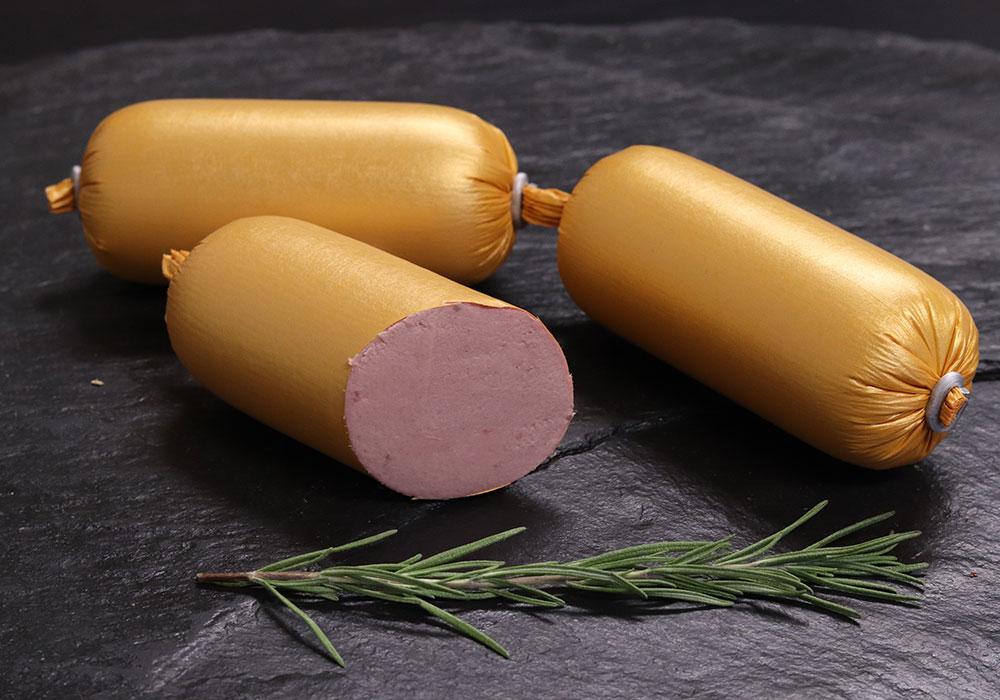 leberwurst-mit-kalbfleisch