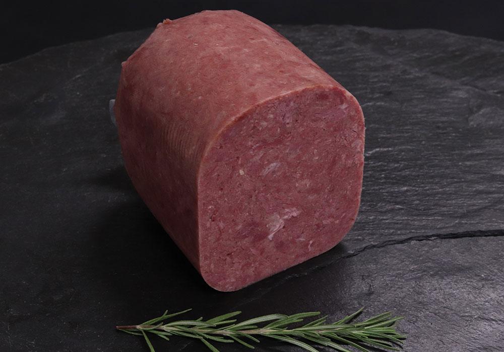 corned-beef-metzgerei-hielscher