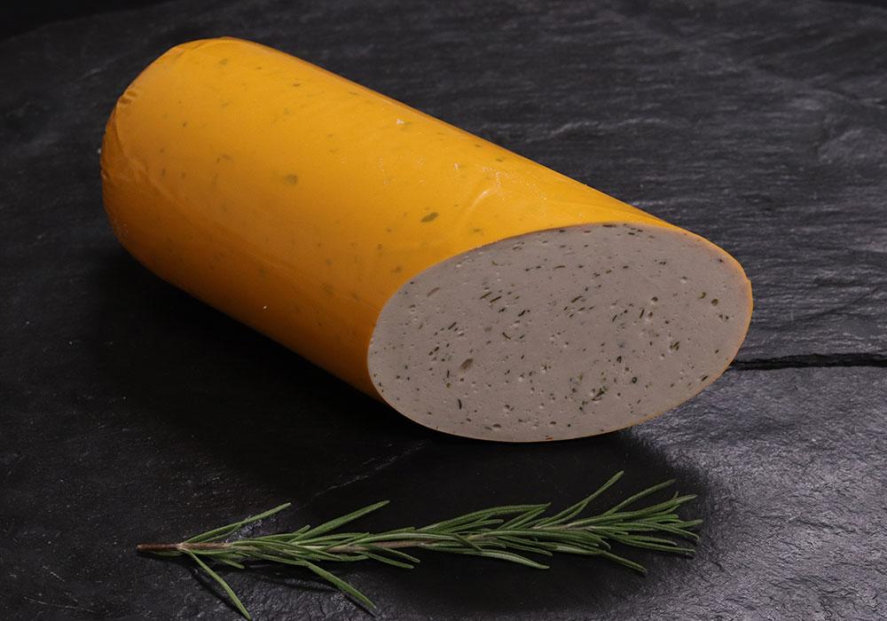 gelbwurst-hirnwurst-metzgerei-hielscher
